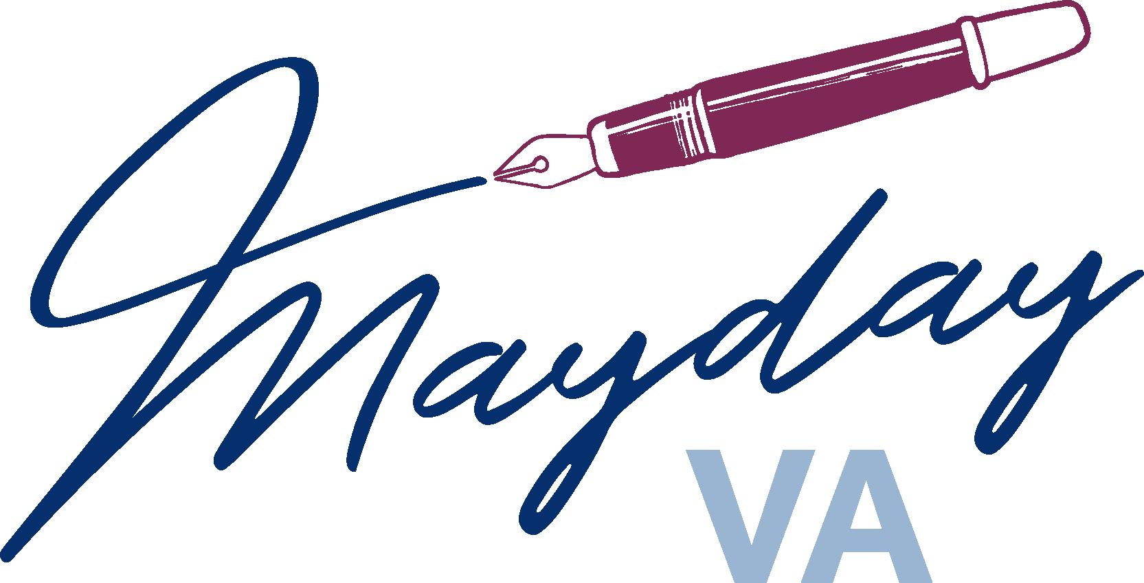 Mayday VA